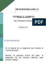 exergia.pdf