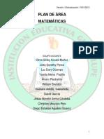 matematicasv3.pdf