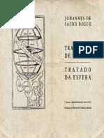 sphaera2.pdf