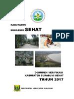 JILID LAPORAN KSS 2017.doc