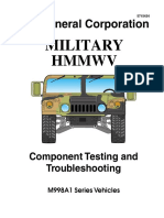 hmmwv_test-diagnostics.pdf