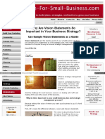no1 Small Business-vision_statements_html.pdf