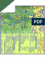 Dashpur-Pandri Pani (Narwa Prog.pdf