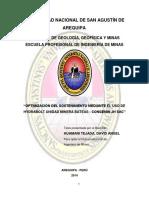 MIhuteda113-MINERA-BATEAS-convertido.docx