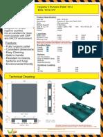 ECPT-06-00172