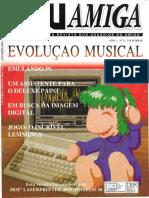 Cpu Amiga 08