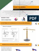 Dossier Prensa Drae 2014 5as