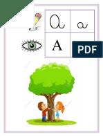 abecedario con manuscrita e imprenta klaporte.pdf