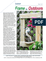 180-3dframe-outdoor.pdf