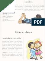 084.pdf