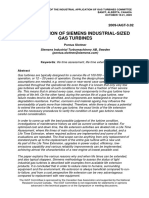 302 paper final.pdf