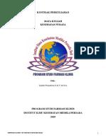 11547_Kontrak_Kuliah_Kesehatan_Wisata_ARS.doc