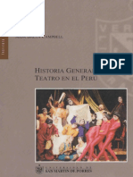 epdf.tips_historia-general-del-teatro-en-el-peru.pdf