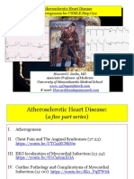 12Days Atherogenesis PDF Converted