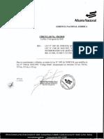 circular1562018.pdf