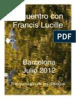 Encuentro Francis - Julio 2012.pdf