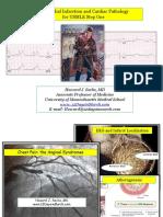12Days Infarction Pathology PDF