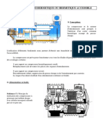 09 Le Compresseur Semi-hermetique