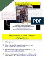 12Days Atherogenesis PDF