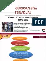 4.Schedule-waste-Management-UTM_SWMP_22Mei2018.pdf