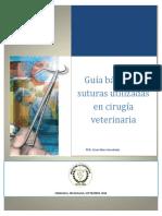 Guía Básica de Suturas.docx