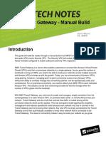 AWS_Transit_Gateway_ManualBuild.pdf