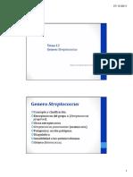 2-Tema-12-Genero-Streptococcus-y-Enterococcus-2011-12.pdf