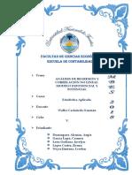 ESTADISTICA TERMINADO.docx