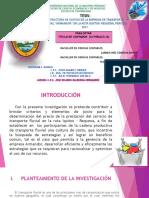 diapositivas de sustentacion