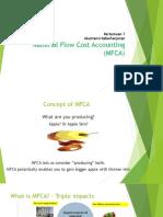 Pertemuan 7 MFCA.pdf