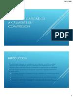 Dam Elem Compresion Acero-1