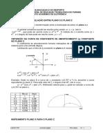 4_RELACaO ENTRE PLANO S E PLANO Z.pdf