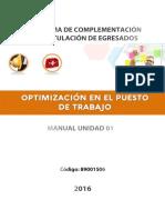 Optimizacion Trabajo U1