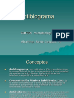 5. Antibiograma.ppt