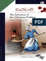 Skandal Perjamuan Natal.pdf