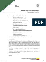 MINEDUC SEEI 2018 00508 M(Instructivo Evaluacion Ofertas)