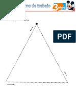 Cuaderno de trabajo II matemáticas 3 años.pdf