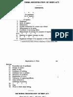 3-myanmar-registration-of-ships-act.pdf