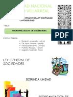 292021518-Reorganizacion-de-Sociedades-Diapositivas.pptx