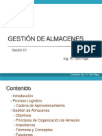 GA Sesion01- Introduccion Conceptos.pdf