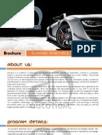 Internship Brochure (1)