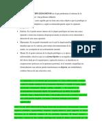 AFECTOS DE TIPO EXPANSIVOS.docx