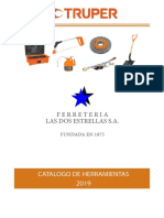 truper.pdf