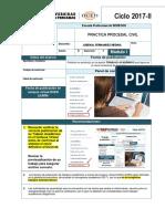 PRACTICA PROCESAL CIVIL.docx