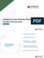 Datamatics-Q3-FY19-Results and demerger presentation.pdf