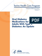 Oral Diabetes Medications for Adults With Type 2 Diabetes_ An Update ( PDFDrive.com ).pdf