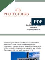 Derecho Penal II -Parte Especial - Aldo Vargas - Udla Executive 2013