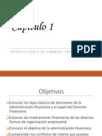 Capítulo 1 Finanzas Coportativas I.pdf