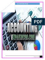 ACCOUNTING_MCQS_BY_PAKMCQS_PAGE_1-59.pdf;filename= UTF-8''ACCOUNTING MCQS BY PAKMCQS PAGE 1-59