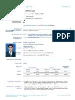 Abid CV Pic Size Changed